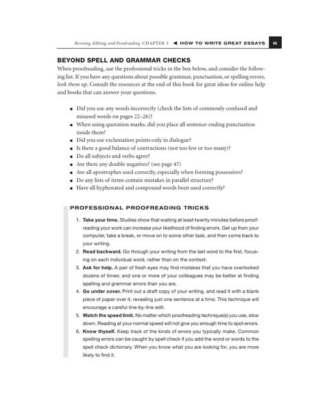 Professional Report Ghostwriters For School by How To Create An Essay S Conclusion Free Cruising Guides