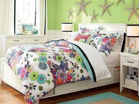pbteen bedroom i love the pbteen hton tropical garden bedroom on