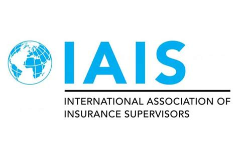 Automobile Club Inter Insurance 2 by Iais Announces Unified Path To Convergence On Ics Version