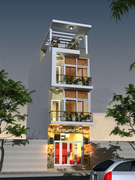design house vietnam house design in vietnam and vietnam house styles