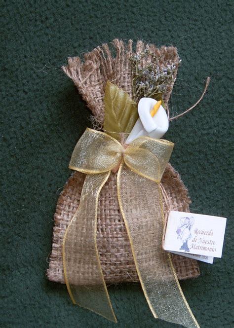 souvenirs para bautizos o primera comuni 243 n con toallas dale detalles recuerdos para confirmacion con material reciclado recuerdos para confirmacion con material