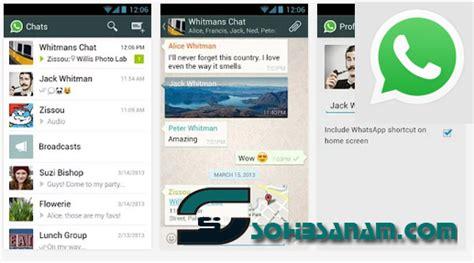 membuat aplikasi android media sosial 15 aplikasi sosial media android terbaru terpopuler