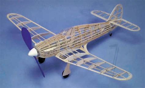 woodworking plane kits west wings wingleader messerschmitt me109e balsa kit