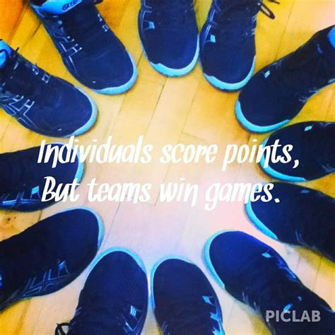 sports on pinterest 20 pins sports quotes quotes pinterest sport quotes