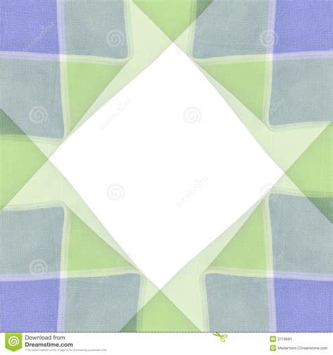 pattern warm color warm colors tile patterns stock image image 2719681