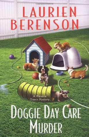 Doggie Day Care Murder doggie day care murder 2008 read free book by