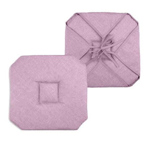 cuscini lilla cuscino per sedia b 233 a lilla coprisedia trapuntati eminza