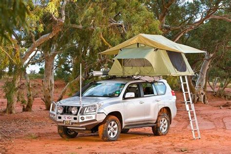 tjm awning tjm awning 28 images 4x4 awning review 4wd awnings