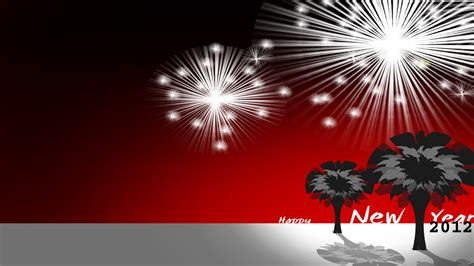 new year festival free celebration backgrounds for powerpoint