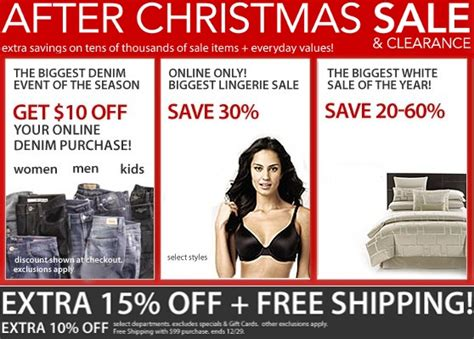 macys sale image search results