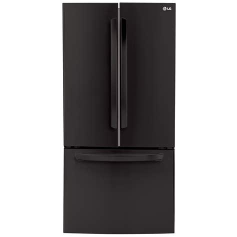 door refrigerator 33 width lg lfc24770sb capacity 23 6 cu ft door