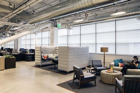 dropbox s headquarters expansion san francisco office