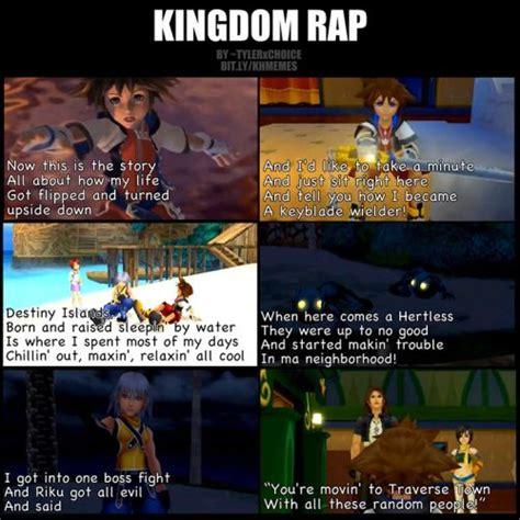 Kingdom Hearts Memes - fuck da police meme hot girls wallpaper