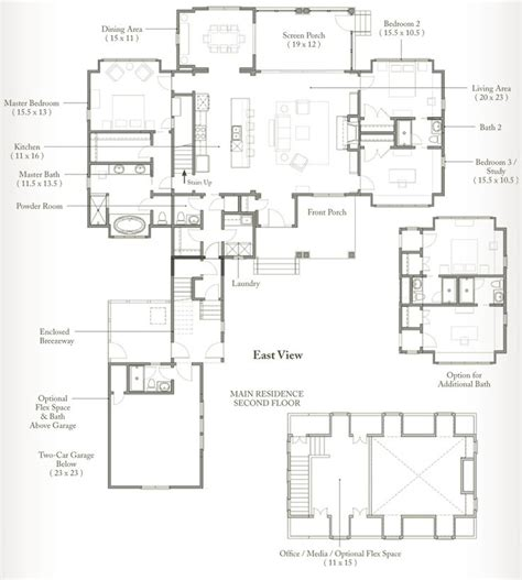 Palmetto Bluff Southern Houses House Plans Pinterest Palmetto Bluff House Plans