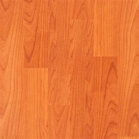 Nirvana Laminate Flooring Home Nirvana Product Reviews And Ratings 8mm 8mm Mt Washington Cherry Laminate From