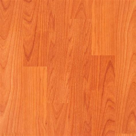 Nirvana Laminate Flooring 8mm ? Review Carpet Co