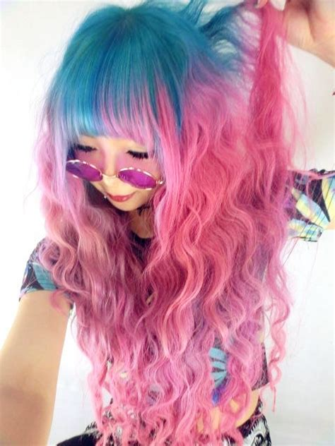 cute hairstyles for dyed hair cute easy quick hairstyles hair is our crown