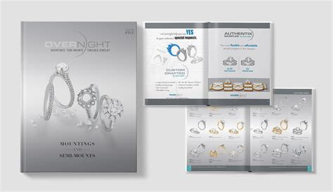 web design company in hsr layout jewelry store layout style guru fashion glitz glamour