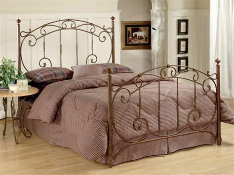 rustikales vintage schlafzimmer schlafzimmer gestalten 144 schlafzimmer ideen mit stil