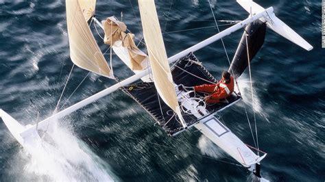 trimaran under 20 feet small trimarans under 20 page 16 boat design forums