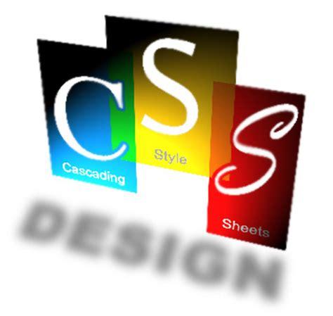 html layout verschiebt sich css lernen cascading style sheets f 252 r aktuelles webdesign