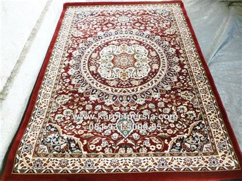 Harga Karpet Permadani by Harga Karpet Permadani Turki Murah Bekasi Picasso Rugs