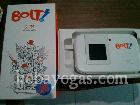 Wifi Bolt Sebulan artikel oot review bolt 4g lte kobayogas your