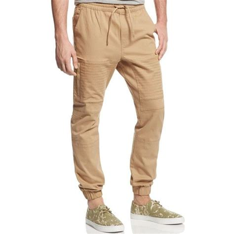 ring of clothing joggers 17 best ideas about khaki jogger on