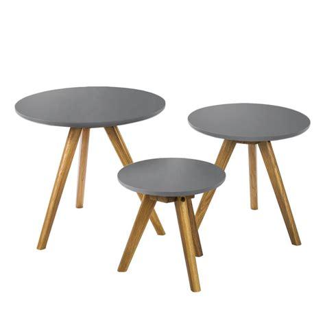 Table Basse Avec Tabouret by Table Basse Avec Tabouret Table Basse 4 Tabourets Ref