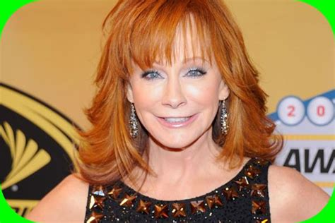 rebas hairstyle how to the best reba mcentire hairstyles hairstyles directory