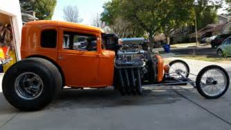 1932 Ford Coupe Project Craigslist » Home Design 2017