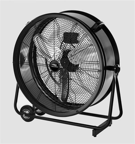 42 inch drum fan amazon com lakewood 24 inch industrial grade drum fan