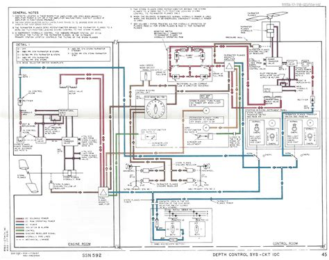 exle building plans developer 2 bedroom house submarine floor plan pin submarine floor plans on