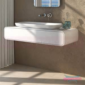 vitra mod lavabo dolabä 120 cm â 52744 vitra banyo