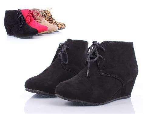 high heel shoes for kid 18 high heels designs trends design trends