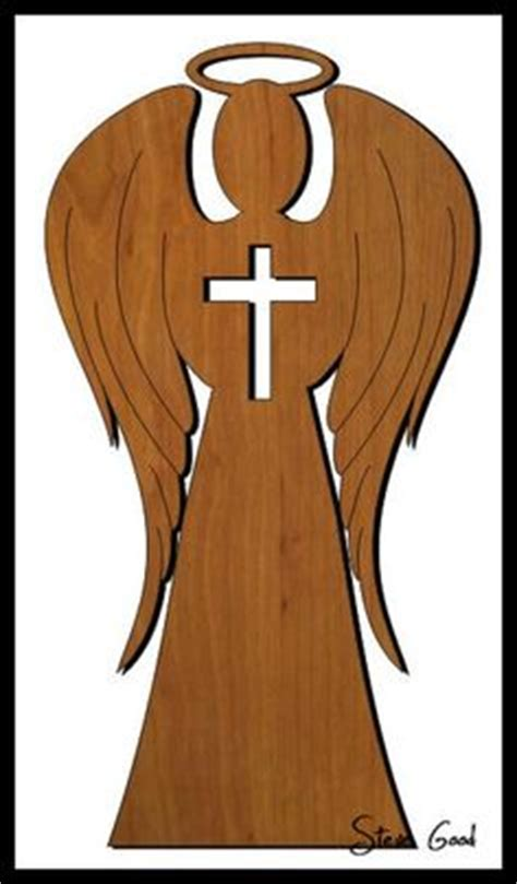 wood pattern for angel 1000 images about cnc lasercut woodworking on pinterest