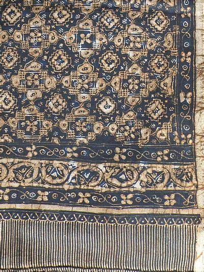Batik Bali Prada Khas Pekalongan prada bali beautiful batik textiles and bali