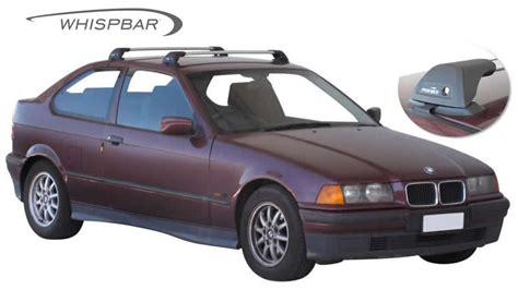 Bmw E36 Roof Rack by Bmw 3 Series Compact Roof Rack Sydney
