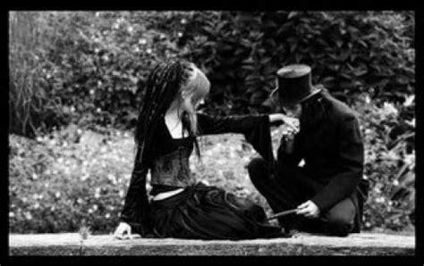 imagenes goticas de amor para facebook portadas goticas para facebook imagui