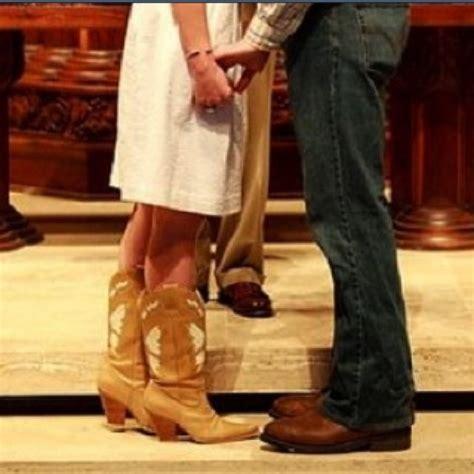 Wedding Rehearsal Attire For by 98 Best Wedding Attire Images On Weddings