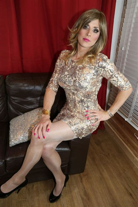 transgender pic on pinterest mature tranny wives photo glam pinterest