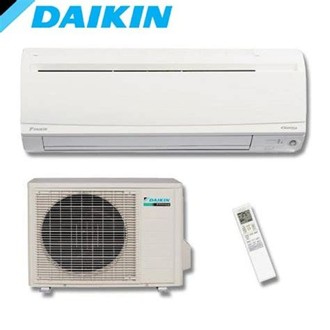 Ac Daikin Di Batam condizionatori daikin roma prontoroma 800980440