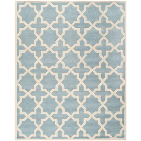 10 X 15 Wool Rug by 15 Ideas Of 10 215 14 Wool Area Rugs
