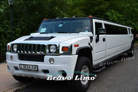 white hummer limousine pin white hummer limousines categories on