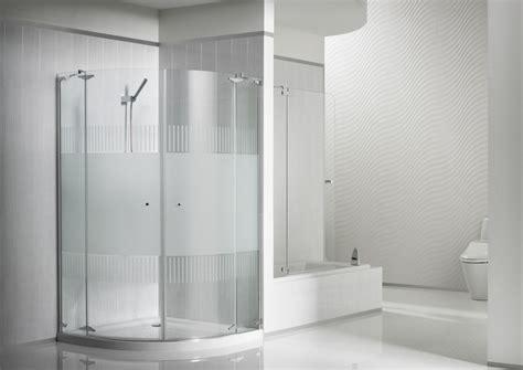 Shower Bano shower enclosures tu ba 241 o tu cocina