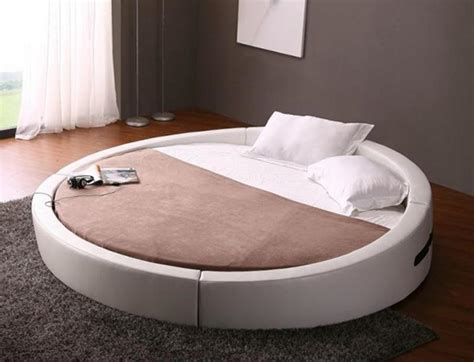 round bedroom sets 28 images new round bedroom set for round bed designs in 10 ultra chic and modern bedrooms