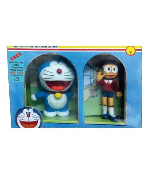Figure Nobita doraemon and nobita figure buy doraemon and