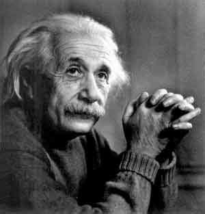 biography of albert einstein in brief albert einstein biography pictures