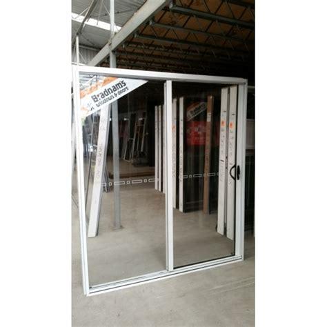 Door Price Aluminium Sliding Door Price List