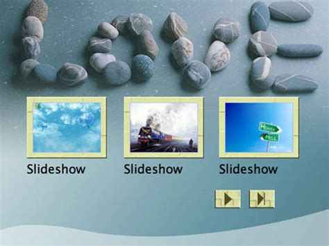 free dvd menu templates for wondershare mac dvd